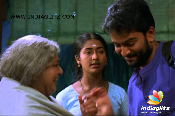20 Malayalam romantic films you must watch on this Valentine's day