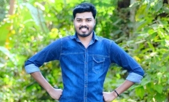 Young inspirational cancer survivor Nandu Mahadeva passed away