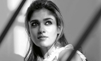 Nayanthara's latest movie all set for OTT release