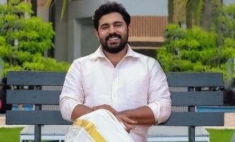 Nivin Pauly to team up with this Superhit director again!