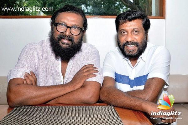 Happy News for fans of Siddique - Lal Duo - Malayalam News