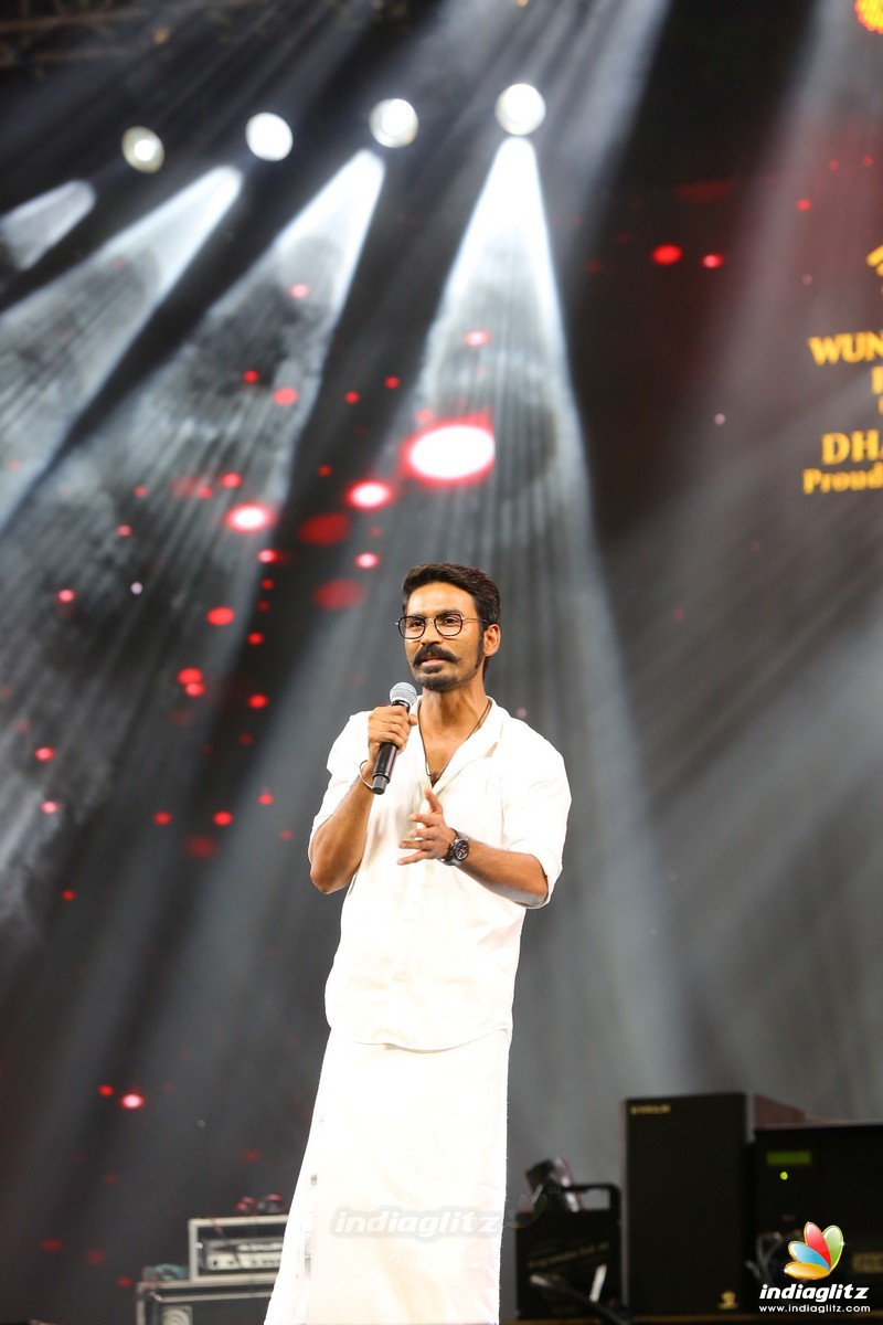 dhanush photos - tamil actor photos, images, gallery, stills and