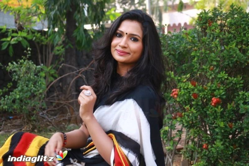 465 (Naalu Aaru Anju)