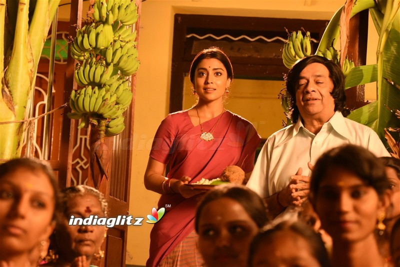 Anbanavan Asaradhavan Adangadhavan (aka) AAA