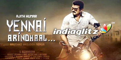 Yennai Arindhaal Music Review