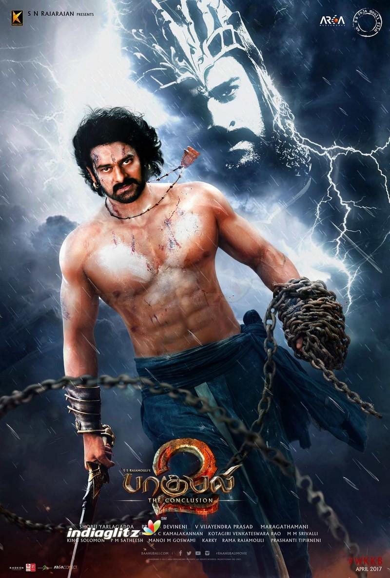 baahubali 2 tamil movie 1080p hd video download