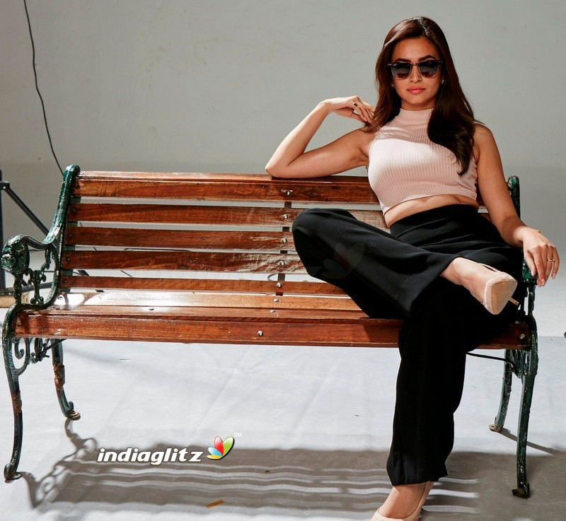 Bruce Lee Photos Tamil Movies Photos Images Gallery Stills