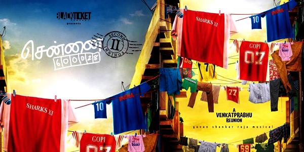 Chennai 600028 2 Peview