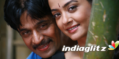 Jaihind 2 Music Review
