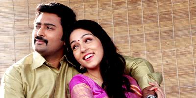 Kalyana Samayal Saadham Music Review