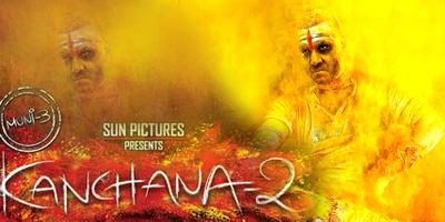 Kanchana 2 Peview