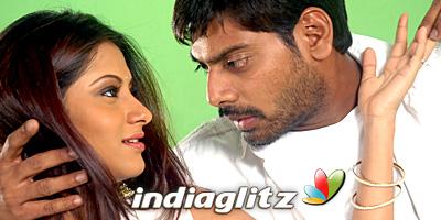 Pandhayam Music Review