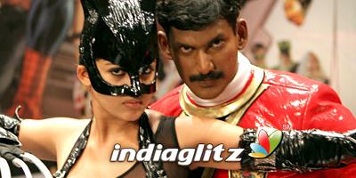 Satyam Music Review