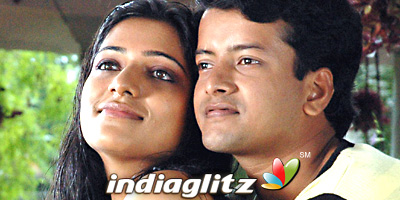 Thoovaanam Music Review