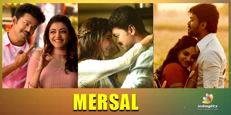 Vijay-Mersal