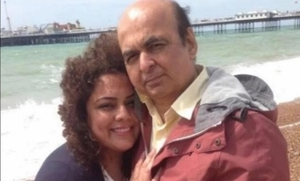 Tragic! Father-daughter duo die one after the other due to coronavirus infection