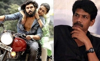 Is Bala's 'Varma' releasing soon?