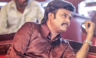 Rajini's director gets sensational orders from court