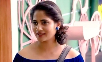 'Bigg Boss 3' Losliya signs her first Tamil movie ?