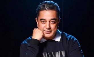 Kamal Haasan announces decision on upcoming byelections