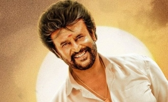 Superstar Rajinikanth's 'Thalaivar 168' mass title revealed?