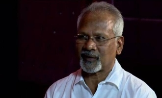 Popular star out of Mani Ratnam's 'Ponniyin Selvan'?