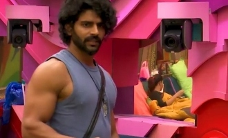 Bigg Boss 4 housemates lash out at Bala after comment on women!