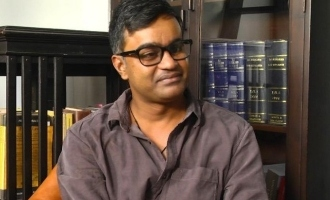 Selvaraghavan gives the much expected update