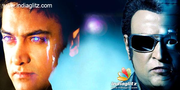 endhiran tamil movie hd download