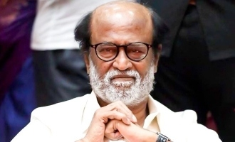 After Thala Ajith, this actor joins Superstar Rajnikanth!