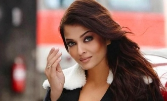 Aishwarya Rai's ex-boyfriend's message to her after COVID 19 infection