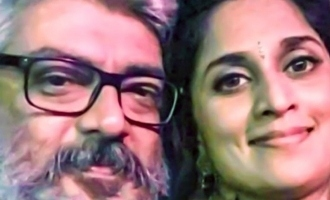 Why Thala Ajith got upset with Shalini before lockdown