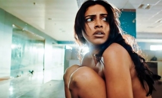 After Amala Paul, another leading actress going bare in a hit movie sequel?