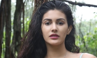 Amyra Dastur takes legal action against actress for her shocking video