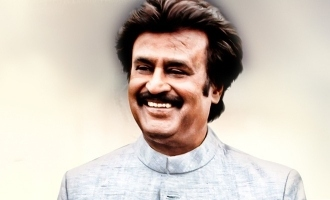 Annaatthe! Superstar Rajinikanth's Thalaivar 168 gets a title