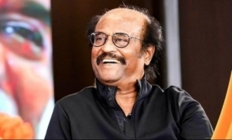 'Annaathe' shooting to start without Superstar Rajinikanth?