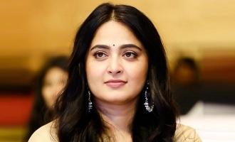 https://d2h7z5r5pp4sed.cloudfront.net/tamil/news/anushka-nishabtham1492220mt-1ae.jpg
