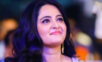 Anushka Shetty reveals her marriage plans