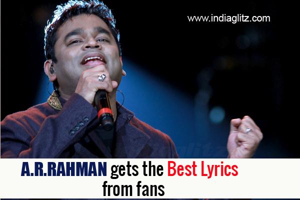 ar rahman urvashi song download