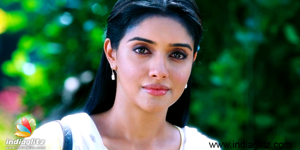 Never before role for asin tamil movie news indiaglitz never before role for asin altavistaventures Images