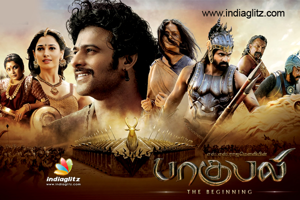 baahubali 2 tamil full movie