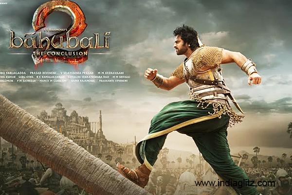 Bahubali 2 Tamil Movie Release Date Baahubali 2 Tamil Movie