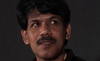 Director Bala officially debuts on social media and posts his first sensational message
