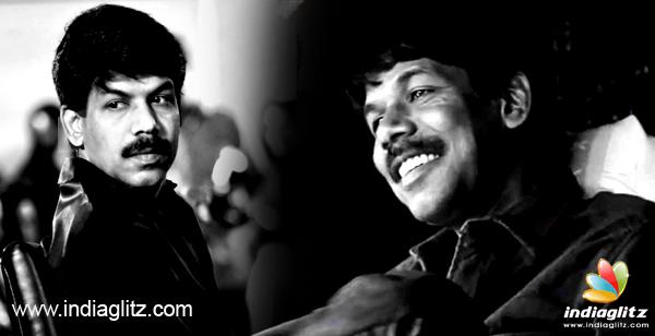 A Birthday tribute to Bala - A gem of Tamil cinema