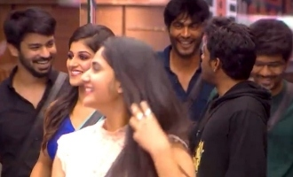 Bigg Boss 2 hit pair enter Bigg Boss 3 house!