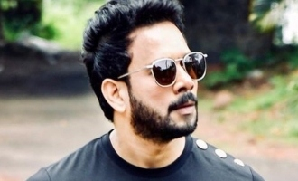 Is Bharath the villain in Salman Khan movie? Official clarification!