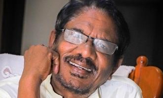 தமிழ் சினிமாவின் மாஸ் நடிகர்களுக்கு பாரதிராஜா வைத்த செக்!