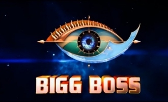 Director enters Bigg Boss 3!