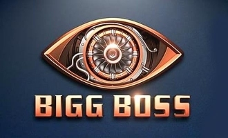 COVID 19 enters 'Bigg Boss' house several contestants test positive