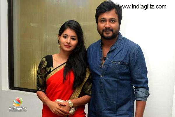 Bobby Simha Reshmi Menon Bereaved Kannada Movie News Indiaglitzcom